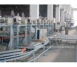 空调组装雷火电竞亚洲 空调抽真空线 空调测试线 空调打包雷火电竞亚洲